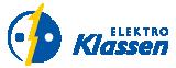 Elektro Klassen